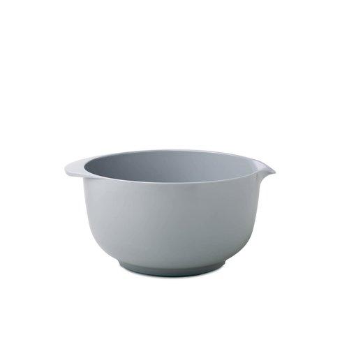 Rosti ROSTI Bowl 4L Grey