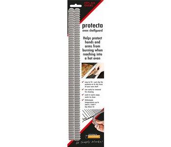 PROTECTA Oven Shelf Guard