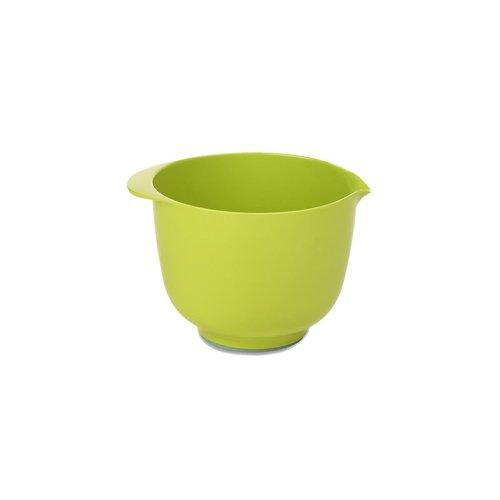 Rosti ROSTI Bowl 1.5L LIME