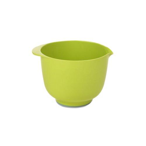 Rosti ROSTI Bowl 2L Lime