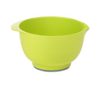 ROSTI Bowl 3L Lime