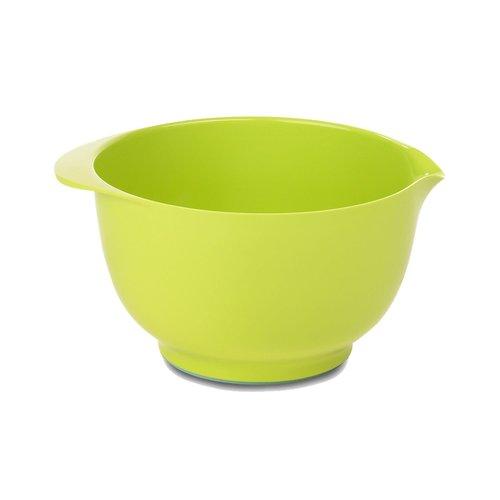 Rosti ROSTI Bowl 3L Lime