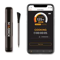 Stake Wireless Probe Thermometer Bluetooth BT-30