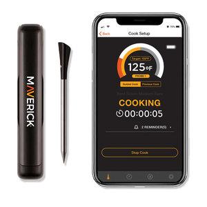 MAVERICK Stake Wireless Probe Thermometer Bluetooth BT-30