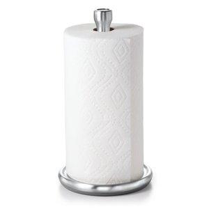 OXO OXO Paper Towel Holder STAINLESS STEEL 33cm