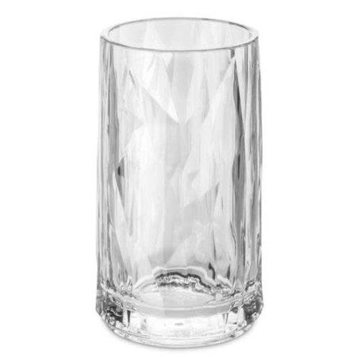 KOZIOL Superglas 40ml SHOT GLASS