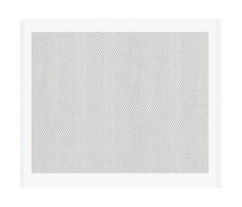Dishcloth Ekelund LINA DISKDUK BEIGE 35x28cm