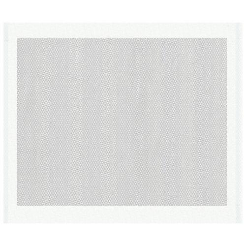 Ekelund Dishcloth Ekelund LINA DISKDUK BEIGE 35x28cm