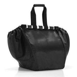 Reisenthel Easy Shopping Bag Fifties BLACK REISENTHAL