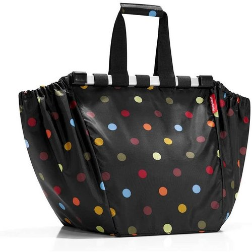 Reisenthel Easy Shopping Bag DOTS REISENTHAL