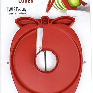 TALISMAN DESIGNS APPLE Spiralizer/Corer