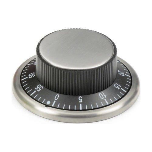 RSVP Timer Easy Read Long Ring