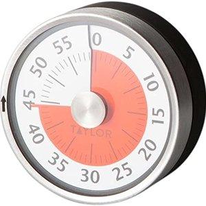 Taylor TAYLOR Countdown Indicator Timer