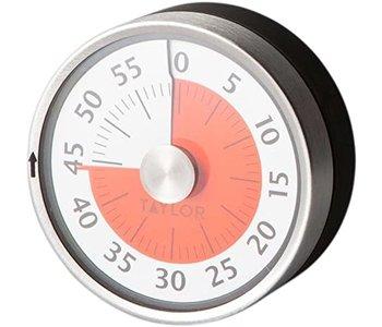 TAYLOR Countdown Indicator Timer