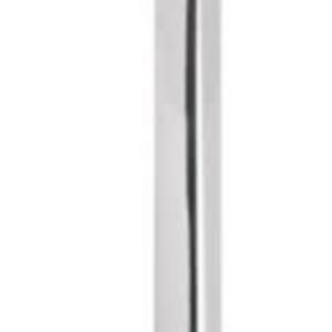 Sabre LOFT (Essential) Tablespoon