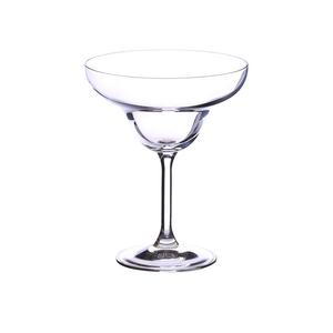 Bohemia Crystal BAR Margarita Glass