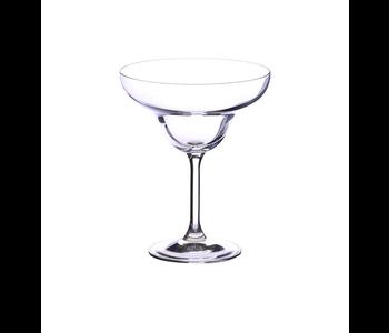 BAR Margarita Glass