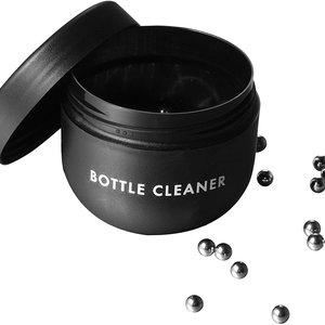 Riedel Bottle Cleaner RIEDEL