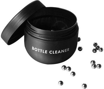 Bottle Cleaner RIEDEL