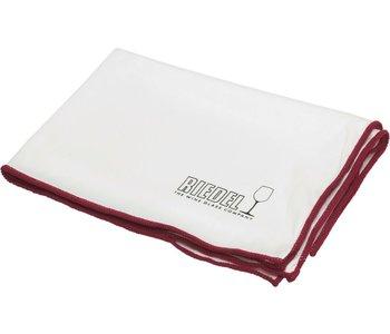 Microfiber Polishing Cloth RIEDEL