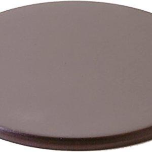 "Nordicware Flame tamer 8"" Burner Plate USA"