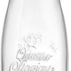 TRUDEAU QUATTRO STAGIONI Vintage Bottle 13.5 oz.