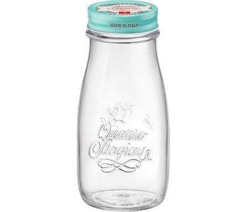 QUATTRO STAGIONI Vintage Bottle 13.5 oz.