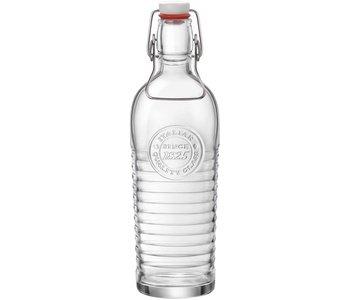 OFFICINA 1825 Bottle 37.25 oz.