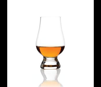 Whisky Glass GLENCAIRN