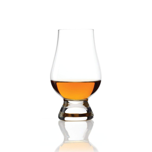 Glencairn Whisky Glass GLENCAIRN