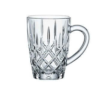 NACHTMANN Noblesse Tea Mug