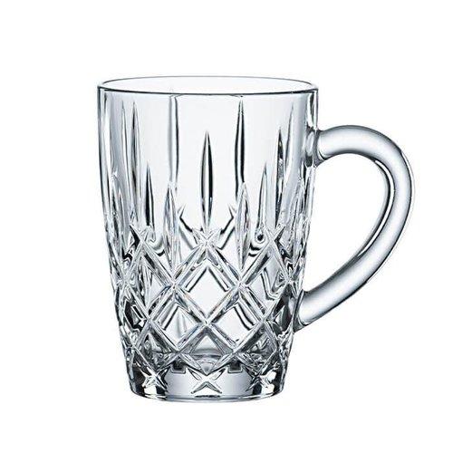 Nachtmann NACHTMANN Noblesse Tea Mug