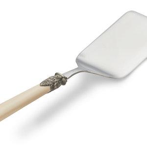 Ancap NAPOLEON Lasagna Server
