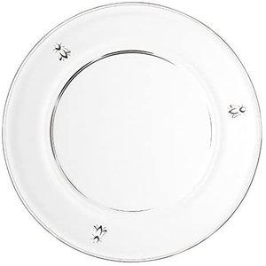La Rochere La Rochere bee Dinner Plate