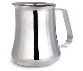 Frothing Pitcher VEV Italy