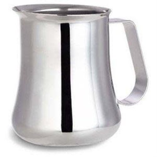 Adamo Import Frothing Pitcher VEV Italy
