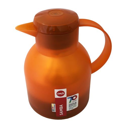 Emsa Thermos Samba Orange