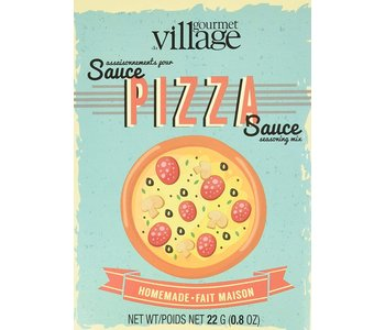 RETRO PIZZA SEASONING