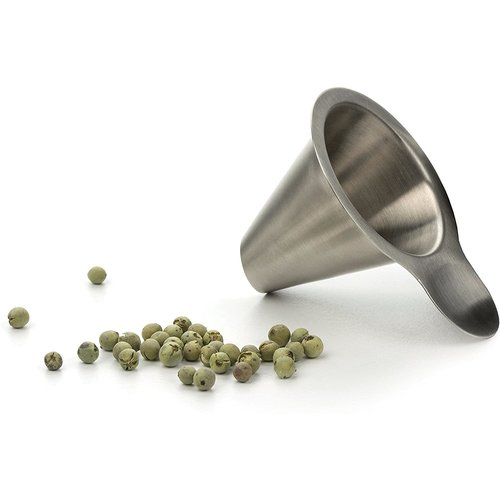 RSVP Peppercorn Funnel ENDURANCE
