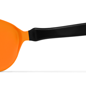 Dreamfarm DREAMFARM Chopula Orange