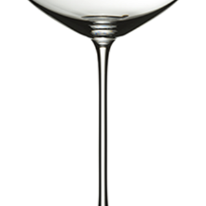 Riedel RIEDEL VERITAS Coupe/Cocktail Glass