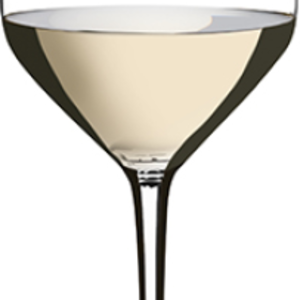 Riedel EXTREME & HEART TO HEART RIESLING