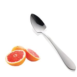 Herdmar Herdmar Grapefruit Spoon