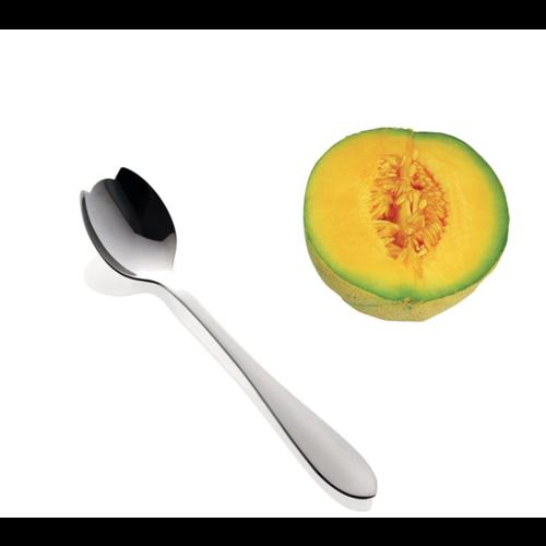 Herdmar Herdmar Melon Spoon