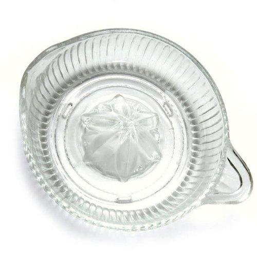NORPRO Citrus Juicer Glass