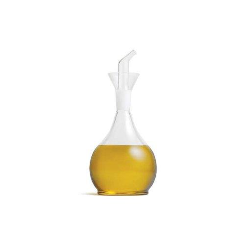 CHEF'S PLANET CHEF'S PLANET Oil Pourer - 30oz