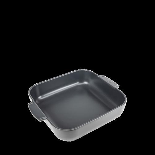 """Peugeot APPOLIA Slate Square Baker 11.5"""""""