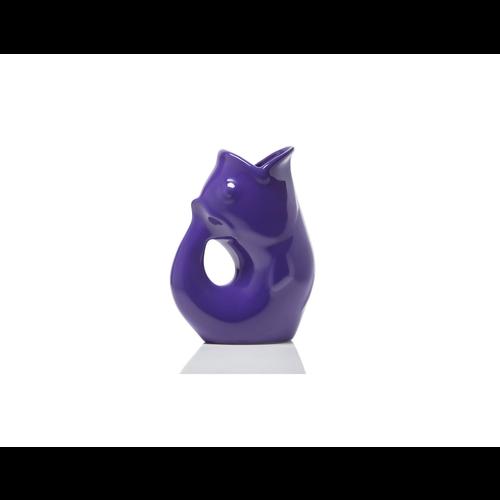 GurglePot Gurgle Pot Mini Indigo