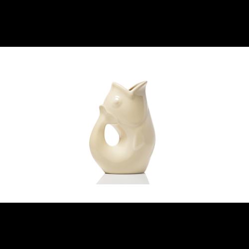 GurglePot Gurgle Pot Mini Oatmeal