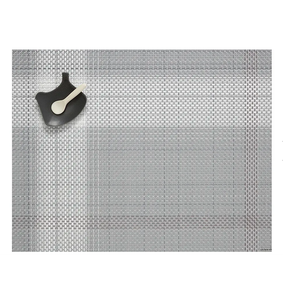 PLACEMAT BEAM SHADOW